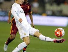 Testul lui Martin Odegaard de la Real Madrid a fost fals pozitiv