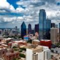 Texasul adoptă o lege electorală controversată. Cum a fost restrâns dreptul la vot al minorităţilor