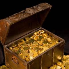 Tezaur din Al Doilea Razboi Mondial descoperit in Belgia. Ce obiecte ale soldatilor au descoperit arheologii
