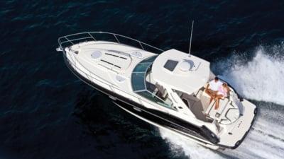 Thailanda introduce carantina pe yacht