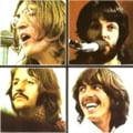 The Beatles ajuta memoria autobiografica