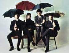 The Beatles au vandut 2 milioane de piese in prima saptamana pe iTunes (Video)