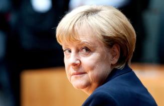 The Economist catre Germania: Mai bine ati investi in infrastructura