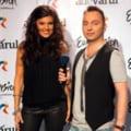 The Guardian: Romania ar trebui sa se spanzure pentru cantecul de la Eurovision