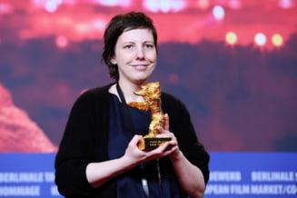 The Guardian: Ursul de Aur a avut un castigator surpriza, un film din Romania despre frica de intimitate sexuala