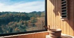 The Guardian ofera o alta perspectiva Transilvaniei: Veganii din curtea lui Dracula