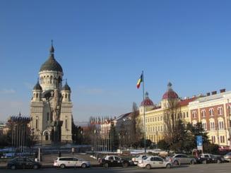 The Guardian scrie despre Cluj Napoca si recomanda 10 lucruri pe care sa le faci cand vizitezi orasul