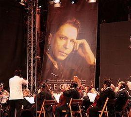 The Telegraph: Festivalul Enescu - muzica poate reface mandria unei tari