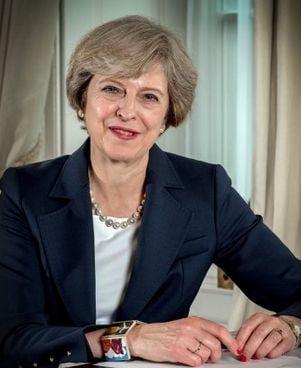 The Telegraph: Marea Britanie isi anunta chiar azi ruperea completa de piata comuna a UE
