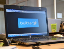 The Wall Street Journal: Celebritatile din social media fac reclamata mascata si incalca legile privind publicitatea