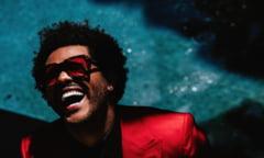 The Weeknd si Roddy Ricch au obtinut cele mai multe nominalizari la American Music Awards 2020
