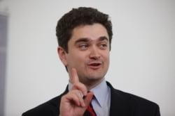 Theodor Paleologu: Nu am apucaturi de killer in politica