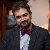 Theodor Paleologu si-a depus candidatura pentru Cotroceni: Am primit 360.000 de semnaturi, e o enorma responsabilitate