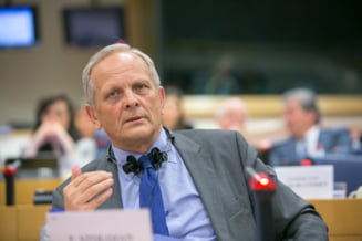 Theodor Stolojan: Nu-mi doresc sub nici o forma sa vad PNL-ul asociat cu UNPR