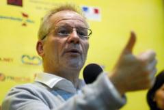 Thierry Fremaux vine cu filmele inventatorilor cinematografului