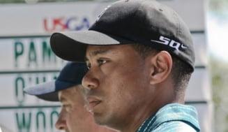 Tiger Woods - detalii scandaloase din viata lui