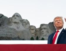 TikTok vrea sa conteste un decret al presedintelui Trump referitor la interzicerea tranzactiilor cu celebra aplicatie