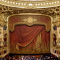 Timis: Festivalul de opera si opereta al ONRT aduce nume noi la pupitrul dirijoral si in program