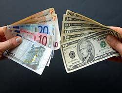 Timis: La 11 ani falsifica bancnote