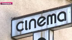 Timisoara isi cere cinematografele inapoi. Curtea de Apel a dat castig de cauza municipalitatii
