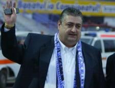 Timisoara lui Iancu ruineaza un fotbalist: Despagubiri de doua milioane de euro!