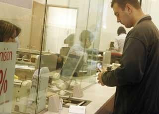 Timisorenii isi pot plati impozitele online