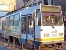Timisorenii raman fara tramvaie