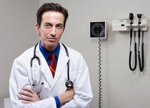 Timisorenii sufera de diabet zaharat si boli cardiovasculare