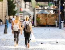 Tinerele din Franta nu vor mai plati consultul medical si procedurile legate de controlul nasterilor. In Romania, 20% din femei nu fac nicio investigatie