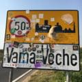 Tineri reținuți pentru trafic de droguri de mare risc, în Vama Veche. Ce substanțe interzise au fost descoperite asupra lor