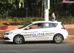Tinerii din Cluj Napoca care au batut cu bestialitate un baiat au fost arestati preventiv (Video)