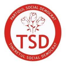Tinerii din PSD isi aleg o noua conducere