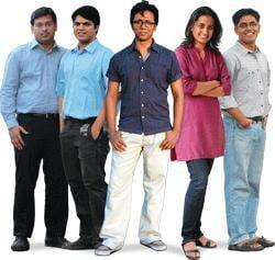 Tinerii din tarile emergente, viitorul economiei mondiale