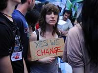 Tinerii europeni pleaca in fostele colonii, din cauza crizei