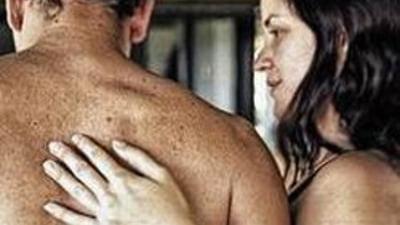 erecție și relaxare mecanismul de erecție la bărbați