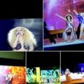 Tinutele de la Eurovision, desfiintate: Prost gust cat Casa Poporului (Foto)