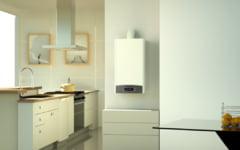 Tipuri de centrale termice. Tu pe care o alegi pentru casa ta?