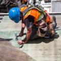 Tipuri de echipamente de protectie necesare la locul de munca