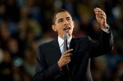 Tirada de critici din partea lui Obama la adresa Administratiei Trump: Nici macar nu se prefac ca sunt la conducere