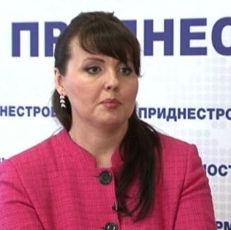 Tiraspolul acuza: R. Moldova si Ucraina agraveaza criza din Transnistria. Dosare penale deschise continuu