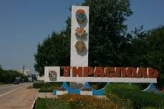 Tiraspolul refuza sa participe la urmatoarea runda de negocieri privind conflictul transnistrean