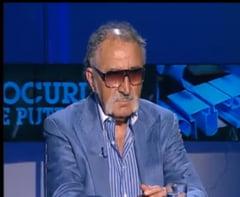 Tiriac, despre situatia din Cipru: Ne intoarcem in comunism