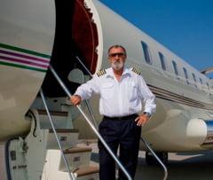 Tiriac, in topul miliardarilor lumii: Ce au descoperit americanii