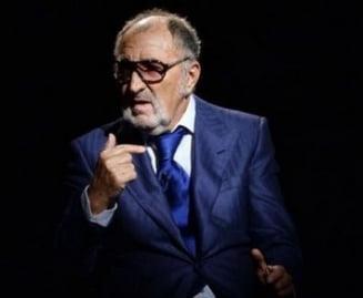 Tiriac, scandal de proportii in Spania: Primaria Madrid reactioneaza