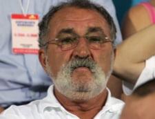 Tiriac, scos din sarite de Djokovici - ce spune despre boicotul sarbului