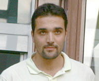 Tiriac Jr. simte criza: Nu mai vinde apartamentele din Stejarii, ci le inchiriaza
