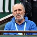 Tiriac anunta ca Romania risca serios sa piarda organizarea meciurilor de la EURO 2020