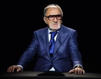 Tiriac face o declaratie neasteptata despre banii castigati de Simona Halep