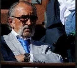 Tiriac se umple de bani in Spania