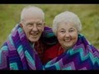 Tiroida lenesa, semn de longevitate